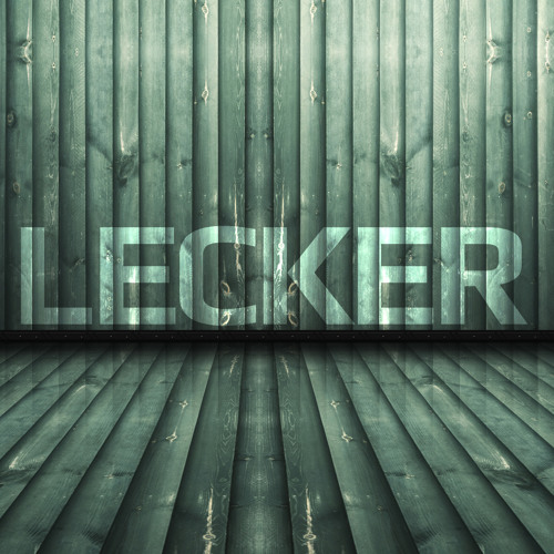 VEGIM - LECKER