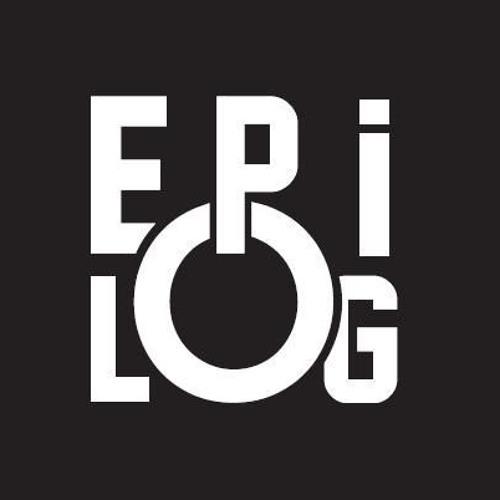 Epilog - Under The Bridge