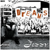 Jezzy Dreams Clearance Productions Mp3