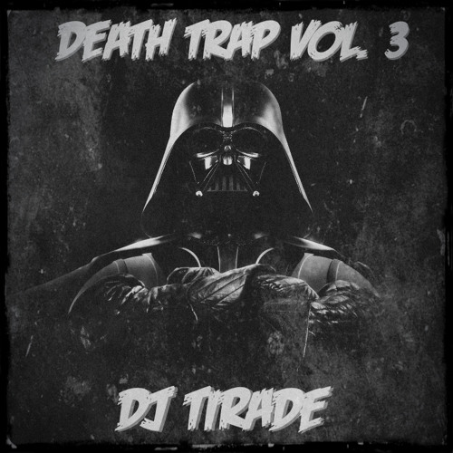 Death Trap Vol. 3