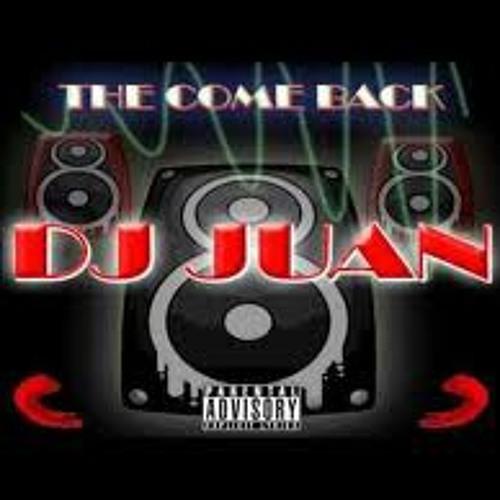 Anthem Mix ((Dj Juan Cruz ))remix Original
