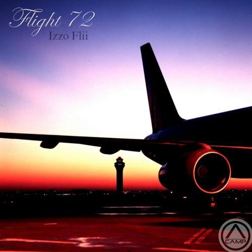 Flight 72 (Prod. Track Gods)