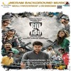 01.Neram Main Theme Music (BGM) Full(Mollywoodwap.In)