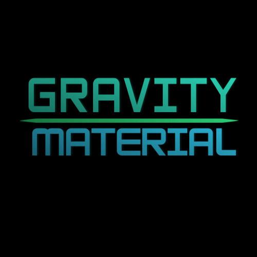 Gravity Material.