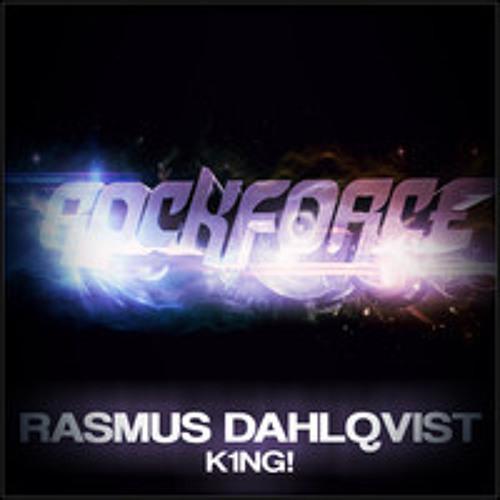 Rasmus Dahlqvist - K1NG (Iggz Flider Remix)