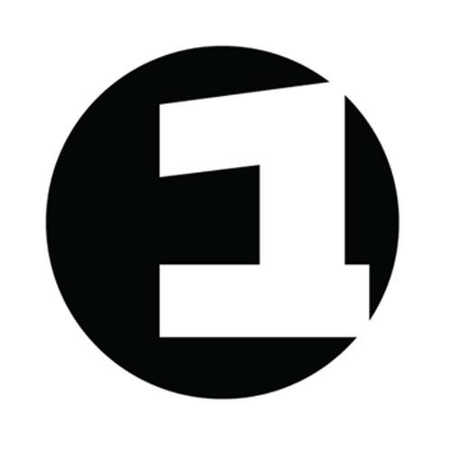 Einmusika Rec. Medley (Sweat Lodge Radio 18.07.13)