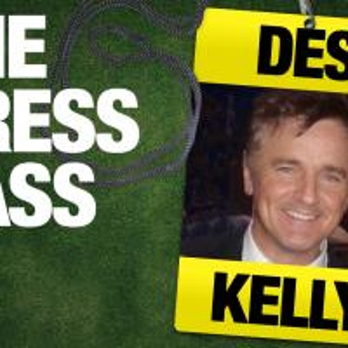 The Press Pass - Sunday, July 21