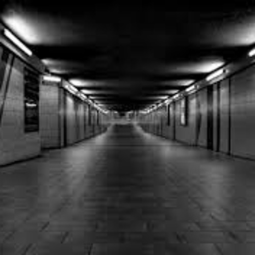 Trastorno Beats - Underground Beat