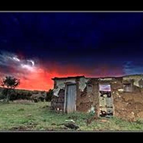 Oos-Kaap Doodstraat