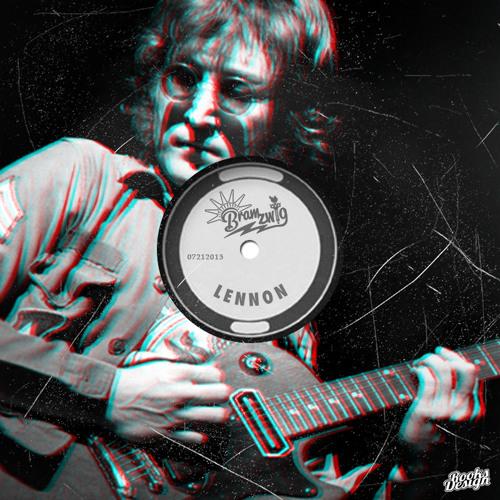 Bramzwig- Lennon
