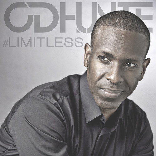 #Limitless - ODHunte (Official Audio)