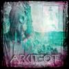 Deftones Knife Party Remix