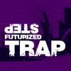 2013 July Trap Mix