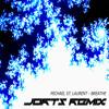 Michael St. Laurent - Breathe (Jorts Remix)
