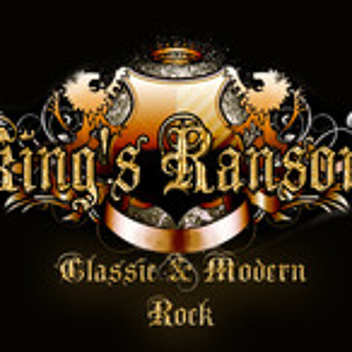 """Locomotive Breath"" - King's Ransom (Live)"