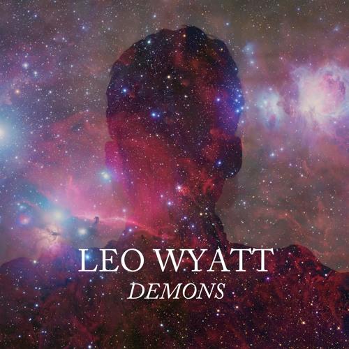 Leo_Wyatt