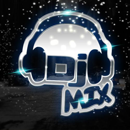 95 More II- Zion Ft Jory & Ken Y   ¨CoroMix¨ (DJ Mix Edit's 2013)