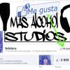 Download Previo 3 Pistas de rap romantico - Mc Solidary Mp3