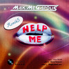 Max Megapolis - Help Me! (Remik5 Remix) [Music Grand]