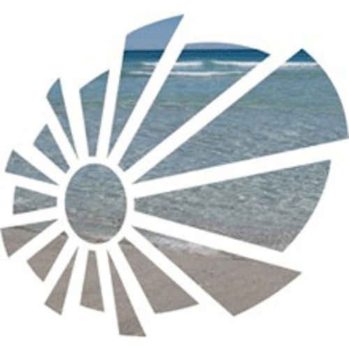 UPZET - SUNANDBASS 2013 - COMPETITION MIX