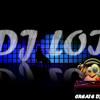 Alkilados - monalisa (remix)  LOI Portada del disco