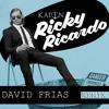 KAPTN - Ricky Ricardo (DAVID FRIAS remix) PREVIEW