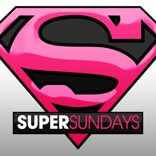 SuperSundays Promo