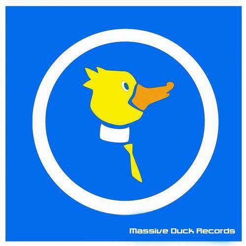 """D'lay - Rage (Original Mix)[Massive Duck Records]""""OUT NOW ON BEATPORT"""""""