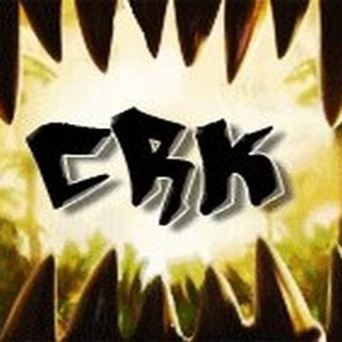 CrOcK CrK - RaGgAbOoM 03