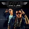 YO TE LO DIJE  - J Balvin ft. 12 Millas