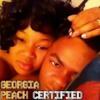 Certified - Georgia Peach