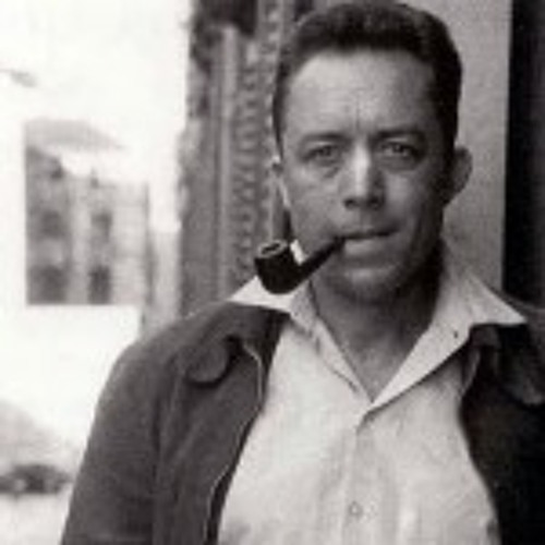 Camus on the Absurd - Partially Examined Life