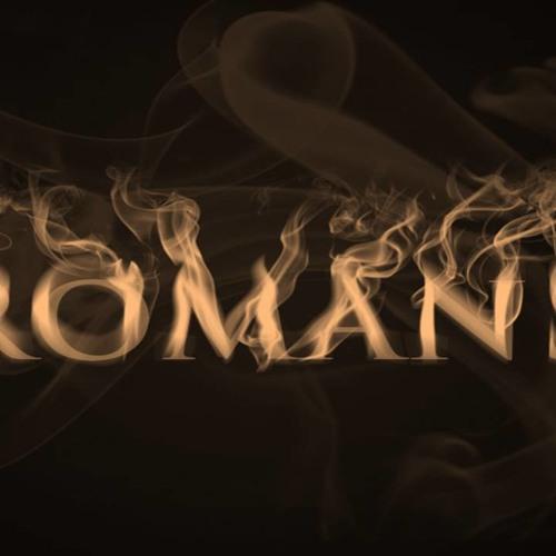 Romans 7.21.13
