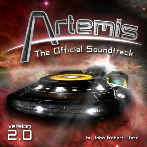 Artemis: SBS 2.0 OST - Main Theme 2.0