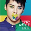 Xia- Incredible