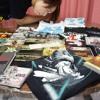 DJ Yang² - Linkin Park Megamix 2013