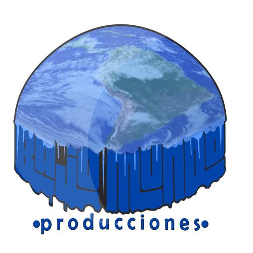 Pasaba El Tiempo (Adelanto) 2013 (Beat.Peyoweed)