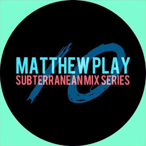 Subterranean 10