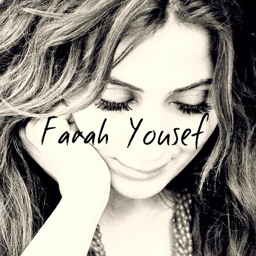 Farah Yousef - Ehsas Jdid