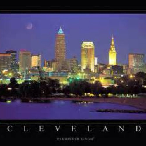 MY CITY (Yung Flo Feat  Philly V)
