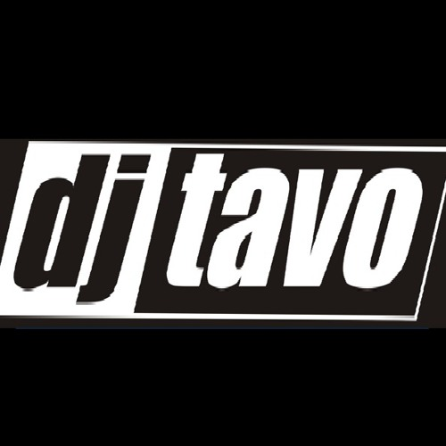 97- FUA - PELIGRO & TAVO - 2013