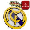 نشيد ريال مدريد - Hala MADRID