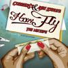 Curren$y & Wiz Khalifa - Drunk Dialin' (prod. by GREENTEAM)