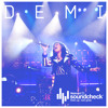 Demi Lovato - Give Your Heart A Break (Live Walmart Soundcheck)