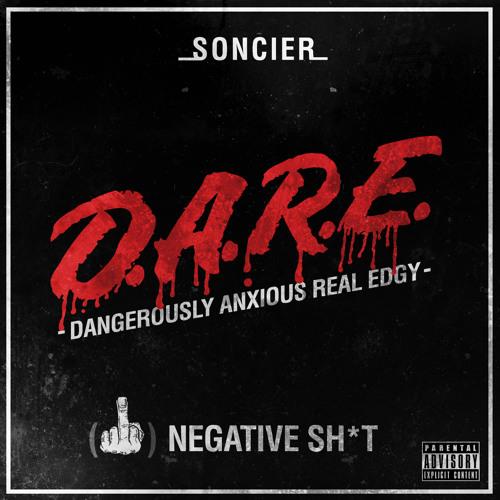 D.A.R.E (Down A$$ Girl feat Nia Reynolds produced by Suckafreebeats # 11)