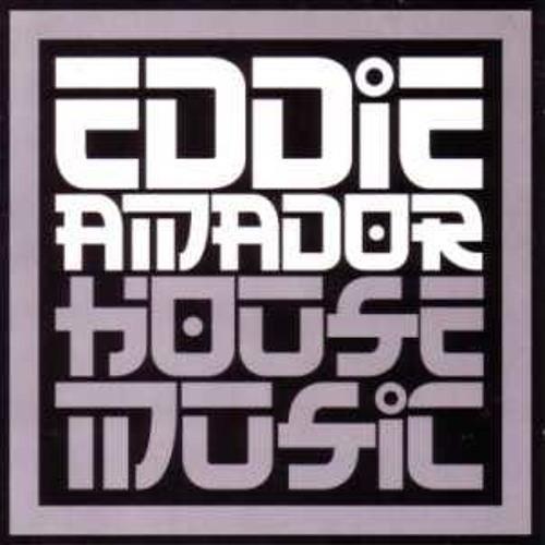 Edward Royal - House Music