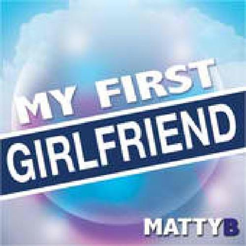 My First Girlfriend