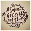 As One – Awkward Love