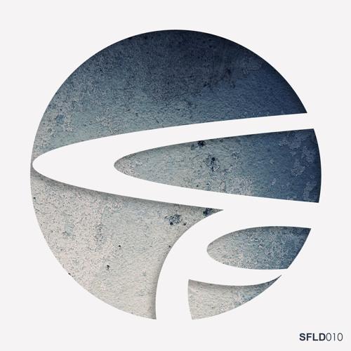 SFLD010: Echonomist, Raxon, Vonda7 - Various