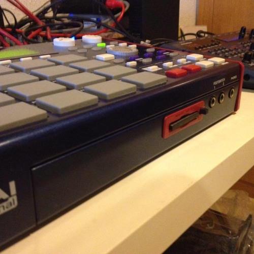 A.I. Series Setup (Hardware Set 2013)